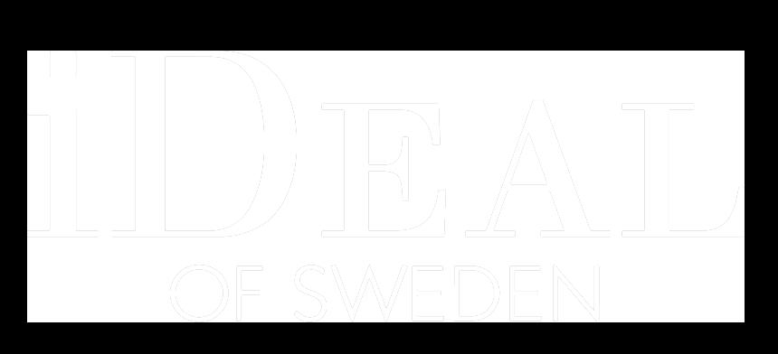 358-3587986_ideal-of-sweden-logo-hd-png-download