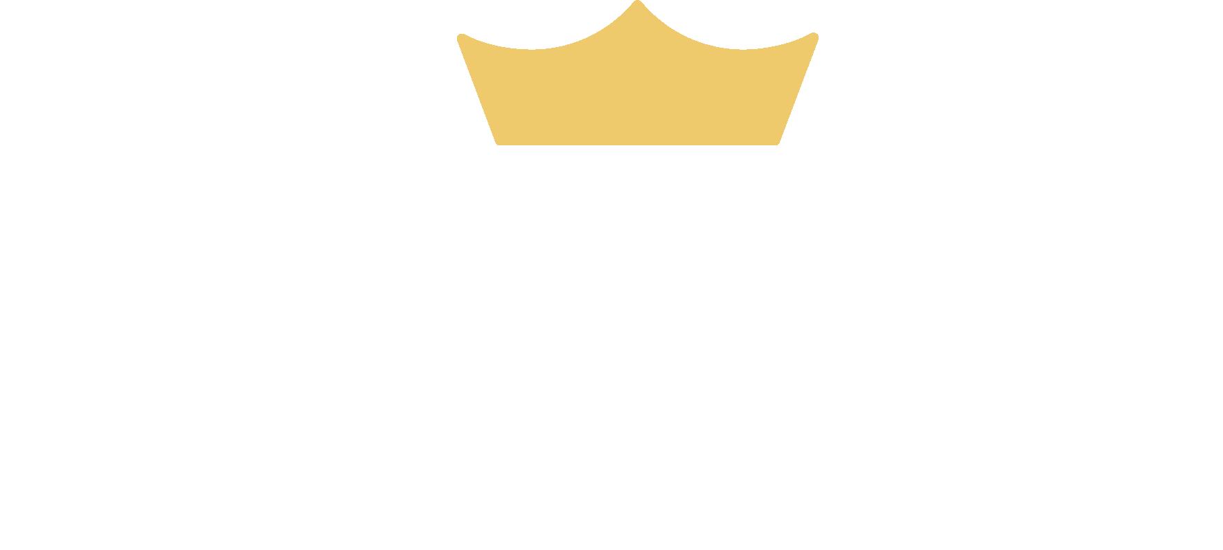 amac-logo-color-rgb1610025632logo