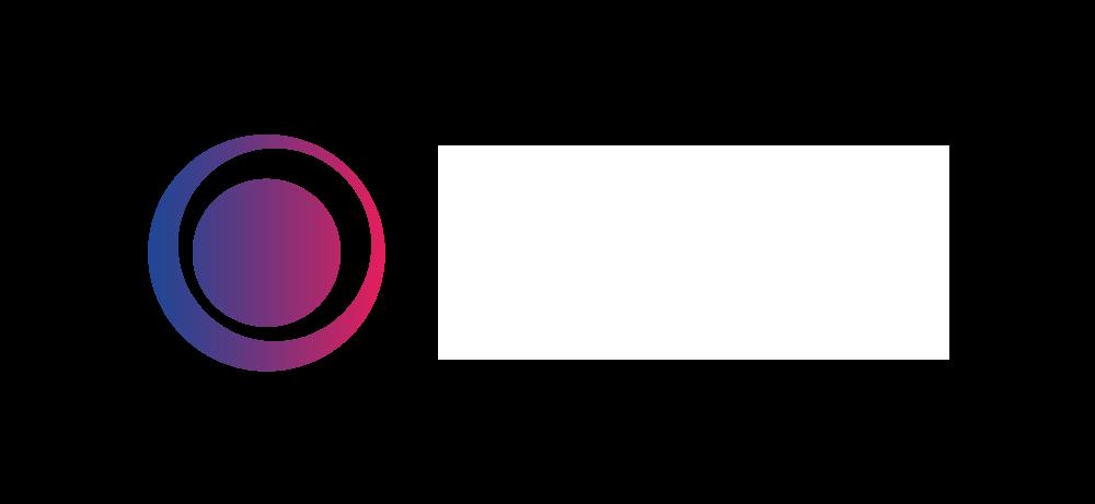 c10d28e-Zor_Mobi_Stairs_Col