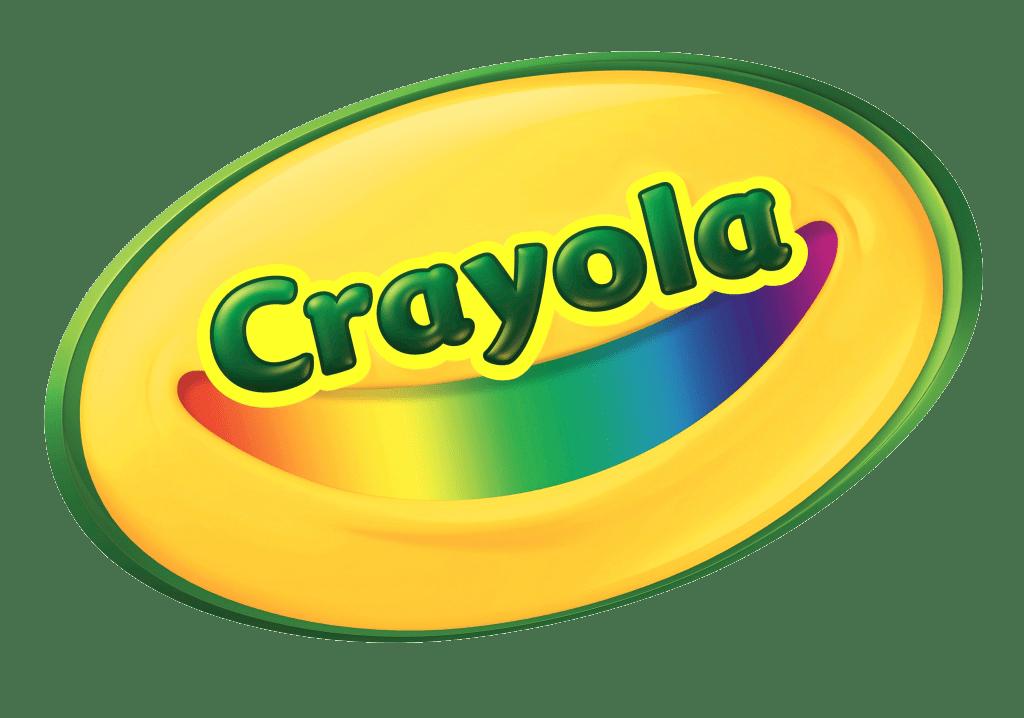 kisspng-logo-crayola-crayons-crayola-crayons-color-wonder-5bfb18eb621db5.9197799715431825714019 (1)-min