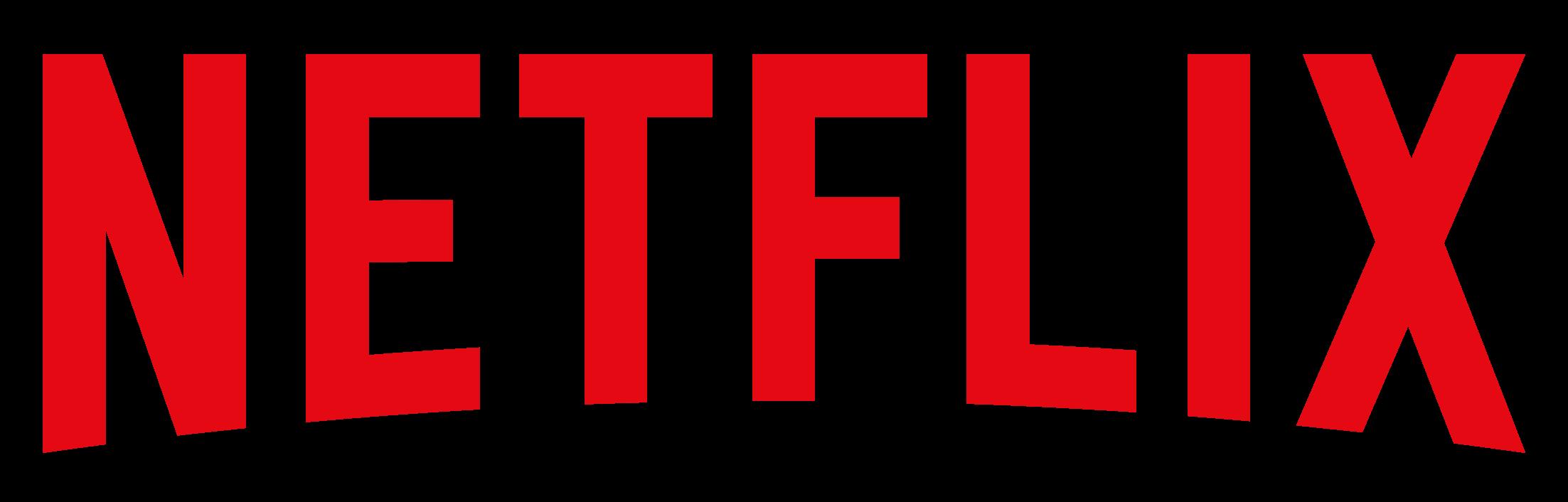 kisspng-netflix-streaming-media-television-show-logo-netflix-logo-5b35b03bb4e9d0.753613021530245179741
