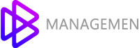 managemen-logo-cropped-grey